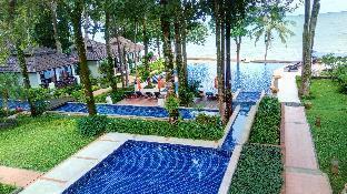 ロゴ/写真:Chang Buri Resort & Spa