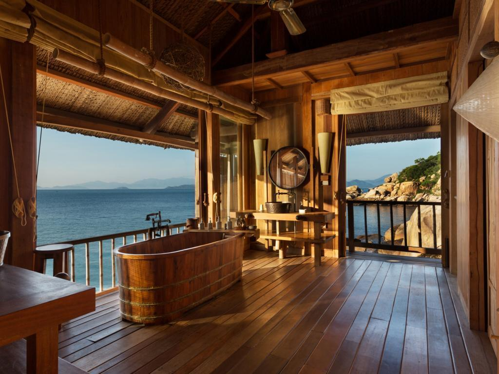 Six Senses Ninh Van Bay91