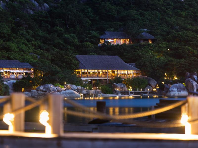 Six Senses Ninh Van Bay55