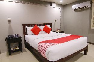 Get Coupons OYO 103 Artina Suites Hotel