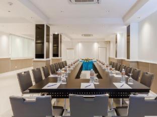 The Phulin Resort Phuket - Meeting Room