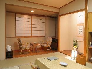 Ryokan Sensyoen image