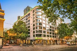 Booking Now ! Holiday Inn Melbourne on Flinders