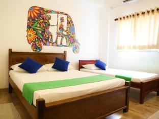 /uk-ua/city-beds-the-regent/hotel/colombo-lk.html?asq=jGXBHFvRg5Z51Emf%2fbXG4w%3d%3d