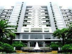 Shenzhen Wenyaxuan Hotel, Shenzhen