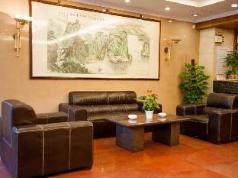 Zhenxing Hotel, Shenzhen
