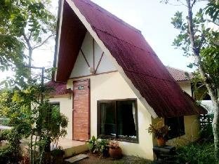 Salakphet Guesthouse PayPal Hotel Koh Chang
