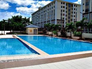 Szhnn Vacation Apartment