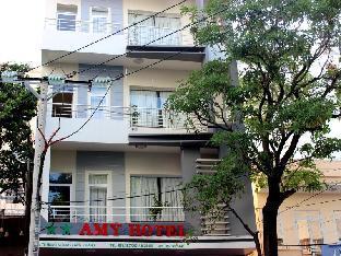 Amy Hotel Nha Trang