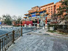 Grand Hotel, Beijing