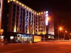 Guangzhou Shui Yue Nian Hua Hotel, Guangzhou