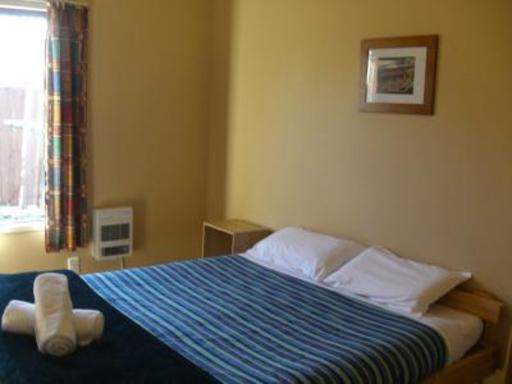 ➦  YHA Australia Hostels    (Marlborough) customer rating