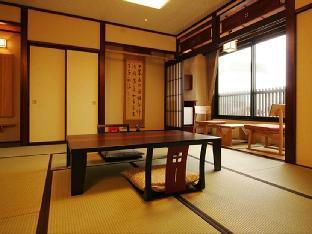 田邊旅館 image