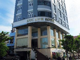 Duc Anh Hotel Da Nang