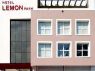Lemon Park Hotel & Spa - Haldwani