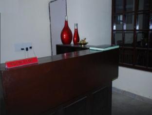 Zojila Residency - Kargil