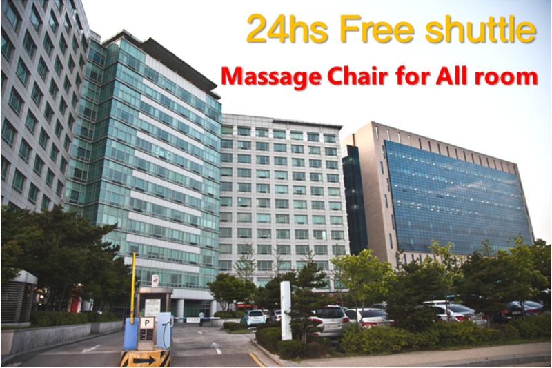 韓國仁川機場JCB 免費貴賓室,全新裝潢Matina Lounge 休息 ...