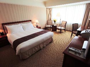 エバグリーン ローレル ホテル5
