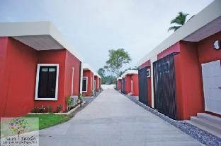Lomlay Resort Satun Satun Thailand