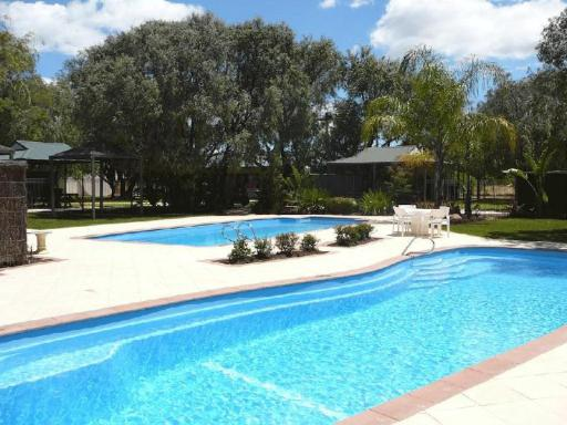 Hotel in ➦ Busselton ➦ accepts PayPal