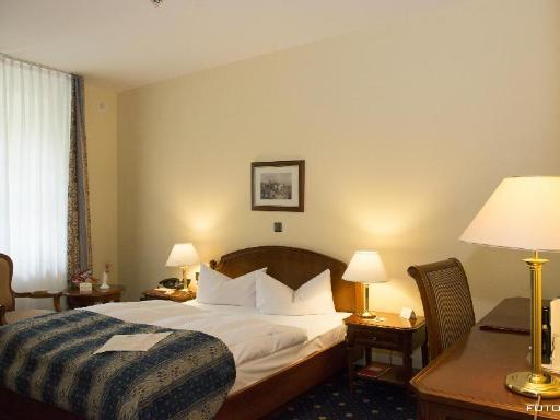 Ringhotels Hotel in ➦ Schkopau ➦ accepts PayPal