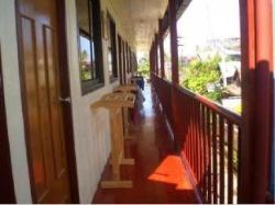 Phi Phi Dream Guest House Koh Phi Phi