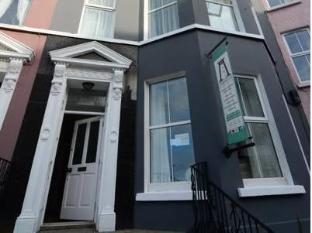 Portrush Townhouse - Antrim