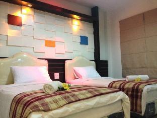 Saabpaiboon Resort