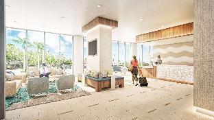 Embassy Suites by Hilton Sarasota
