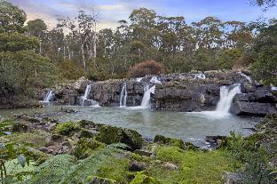 Waterfall Cottage PayPal Hotel Deloraine