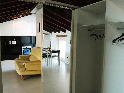 Mosen Sorell Apartments – Valencia 4