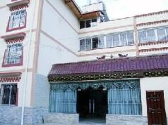 Jiuzhaigou Yixinyuan Inn, Jiuzhaigou