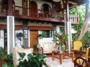 Hotel Villabosque