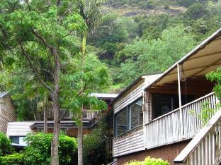 Hotel in ➦ Whangaroa ➦ accepts PayPal