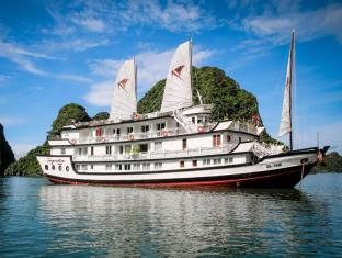/signature-halong-cruise/hotel/halong-vn.html?asq=jGXBHFvRg5Z51Emf%2fbXG4w%3d%3d