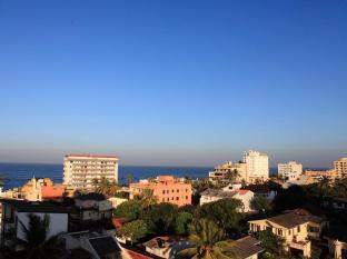/zh-tw/lafala-hotel-and-service-apartment/hotel/colombo-lk.html?asq=jGXBHFvRg5Z51Emf%2fbXG4w%3d%3d