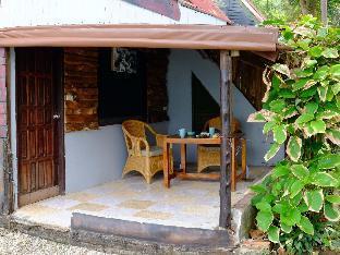 ジェーン シャレー リゾート Jane Chalet Resort