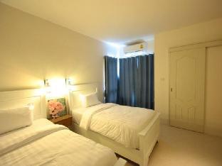 Hub Hua Hin 57 Hotel discount