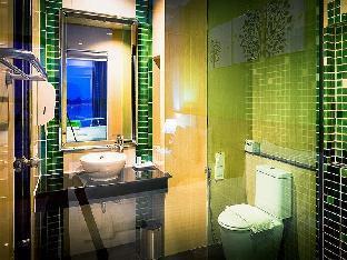 Best PayPal Hotel in ➦ Nakhonpanom: Fortune River View Hotel Nakhon Phanom