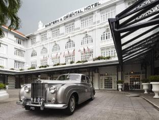 /eastern-and-oriental-hotel/hotel/penang-my.html?asq=jGXBHFvRg5Z51Emf%2fbXG4w%3d%3d
