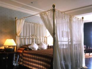 Eastern And Oriental Hotel Penang - Pinang Suite