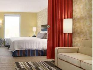 Best PayPal Hotel in ➦ Southaven (MS): Comfort Suites