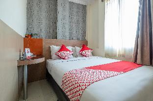 Capital Hotel Makassar