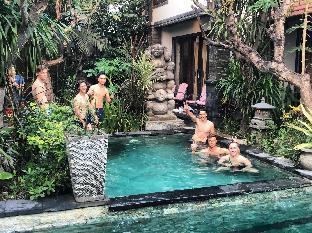 [レギャン](500m²)| 5ベッドルーム/5バスルーム Party villa for 10 guests - ホテル情報/マップ/コメント/空室検索