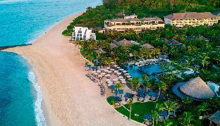 The Ritz-Carlton Bali Villas - ホテル情報/マップ/コメント/空室検索