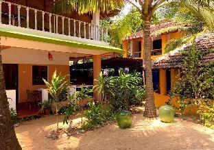 76bb733aeaf Monsoon Guesthouse Agonda