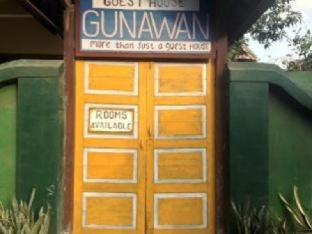 Guest House Gunawan