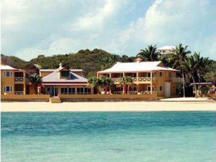 Augusta Bay Bahamas, Exuma photo 1