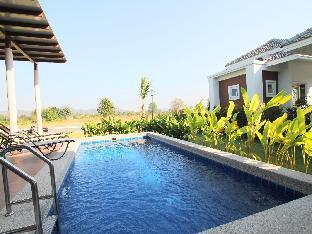Black Mountain Hua Hin Resort discount