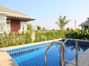 booking Hua Hin / Cha-am Black Mountain Hua Hin Resort hotel
